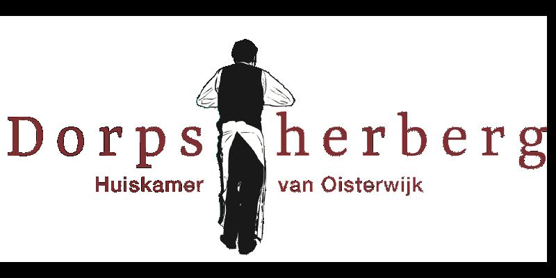 logo van de dorpsherberg