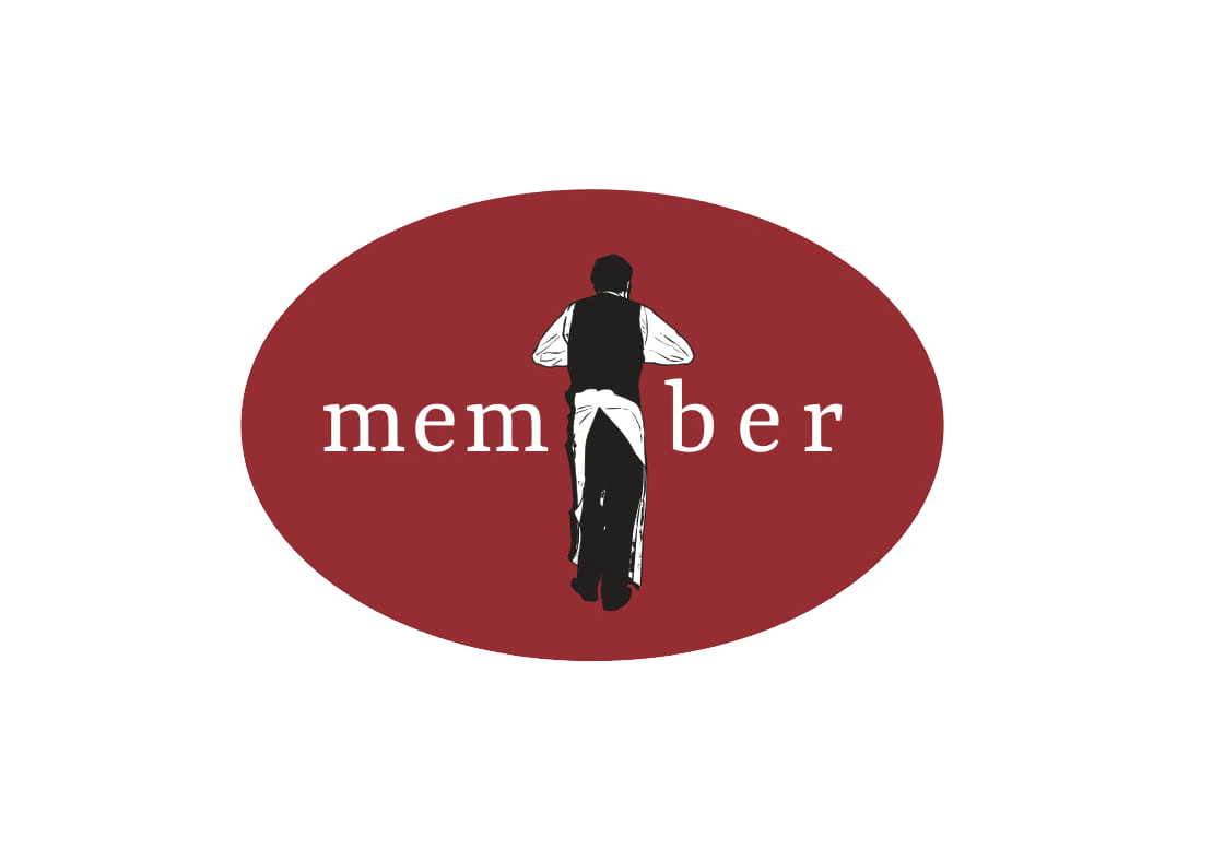 logo members